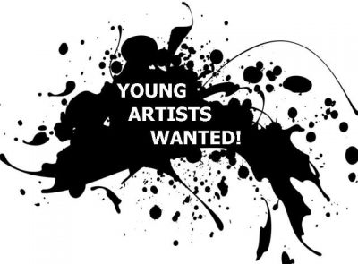 youthmentorshiplogo