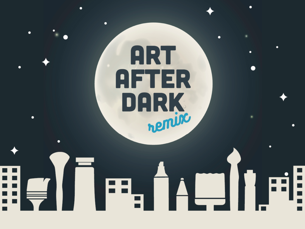 2017_art-after-dark-remix_facebook-post