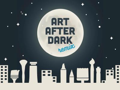 2017_art-after-dark-remix_facebook-post