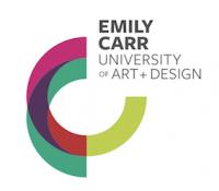 ECUAD logo