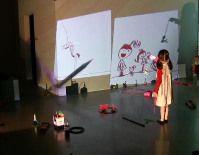 Luce_Kay_Rubino_Tang_at_New_Media_Gallery_Performance_2017 - Copy