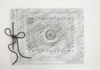 Ross Kelly Illuminated Manuscript No2 2017_1