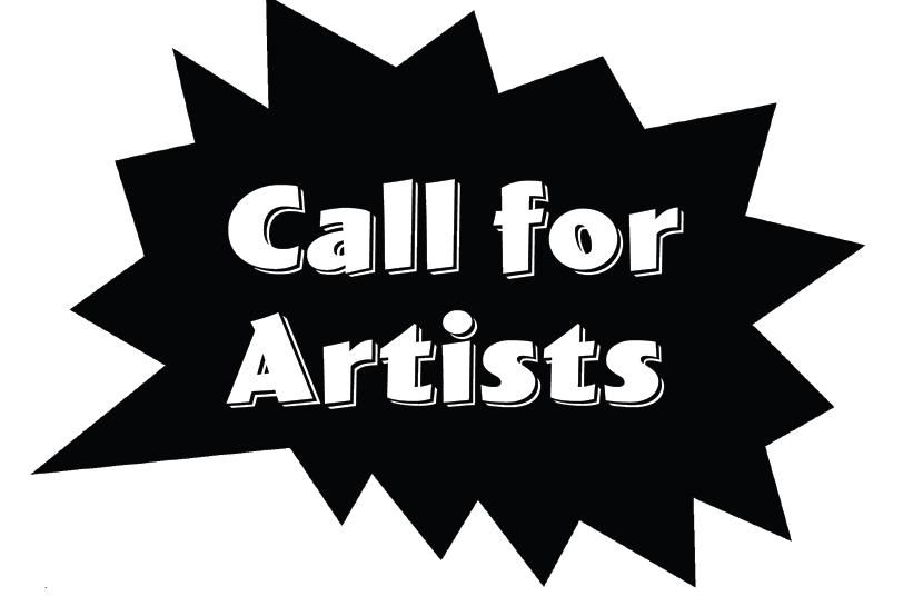 Call for Artists : Deadline September 17 | Richmond Art Gallery