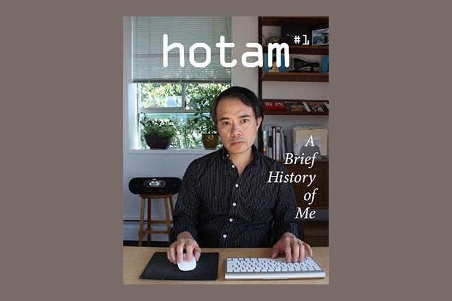 hotam-lead-660x440