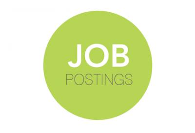 job-postings-banner-image2