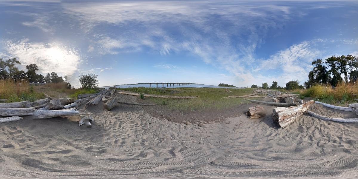 panorama-samantha