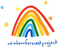 rainbowforecastprojectlogo